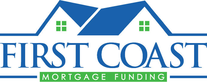 first coast mortgage funding logo